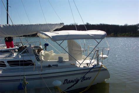 boat bimini top repair boat covers bimini tops awnings sail boats yachts enclosures