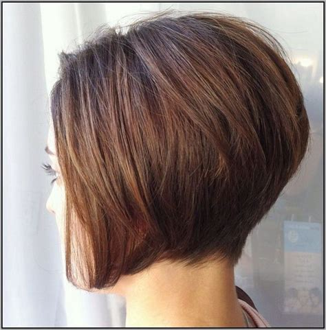 triangle bob haircut 11 best images about triangular haircuts on pinterest