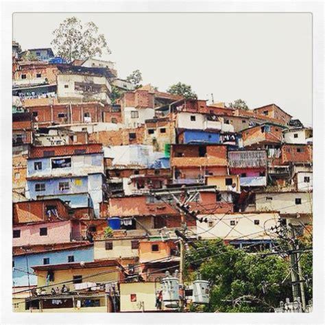 incremento arriendo 2016 incremento de arriendo vivienda urbana colombia 2016