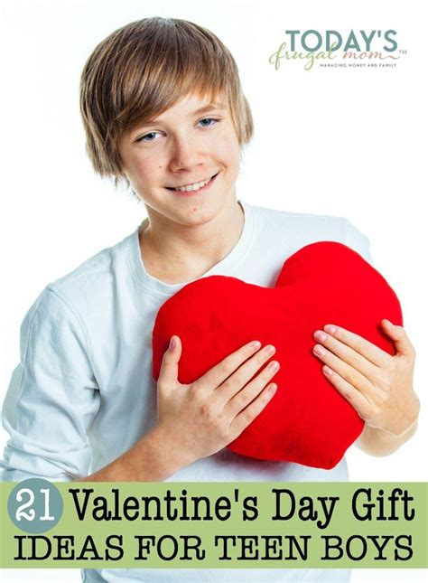 boys valentines gifts 21 s day gift ideas for boys valentines