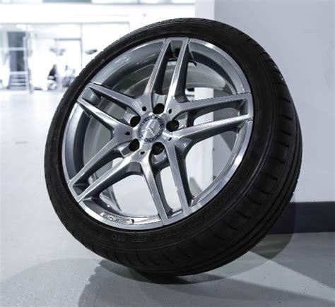 mercedes c class alloy wheels mercedes c class alloy wheel refurbishment alloys