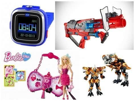 kids christmas toys homeminecraft