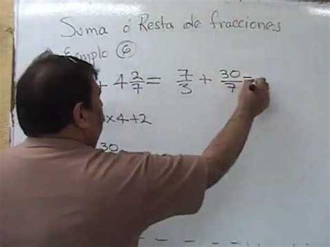 cuanto esta la ur en uruguay yahoo answers 191 como se hacen estas fracciones 1 entero 1 4 2 3 y