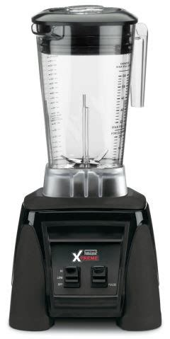 american made kitchen appliances usa made blenders manufacturer brands list