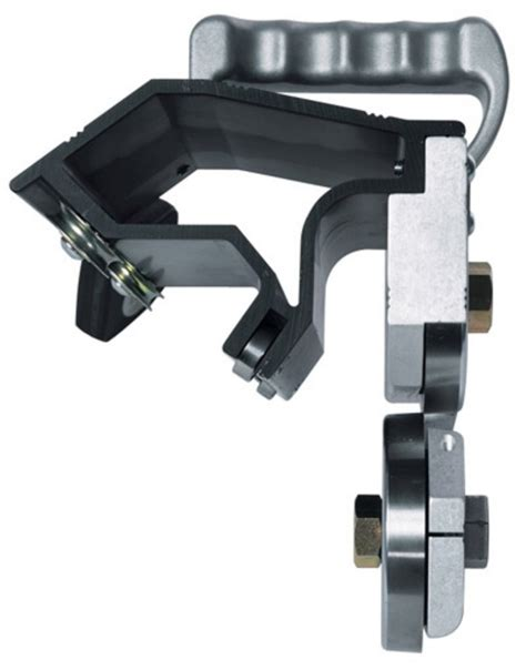 tapco adjustable max cut tool included 12261