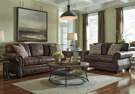 overstock living room sets breville espresso sofa set lexington overstock warehouse