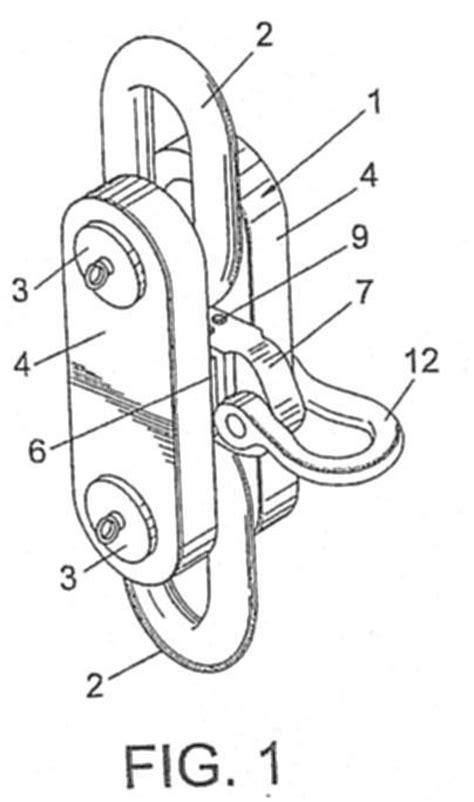 empresa vicinay cadenas vicinay cadenas s a 12 patentes modelos y o dise 241 os