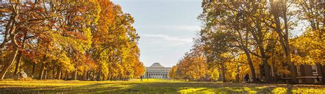 Finder Vanderbilt Vanderbilt The Princeton Review College Rankings Reviews