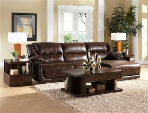 interior best paint colors for family room with leather sofa best paint colors for family room
