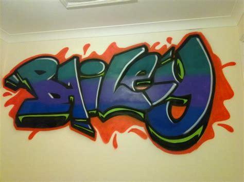 graffiti wallpaper for sale graffitie graffiti art for sale