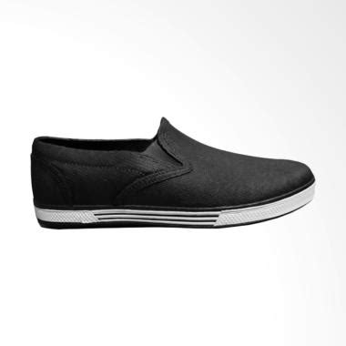 Promo Sepatu Kasual Anak Laki Laki Rmc 610 Murah jual sepatu karet pria terbaru harga promo original