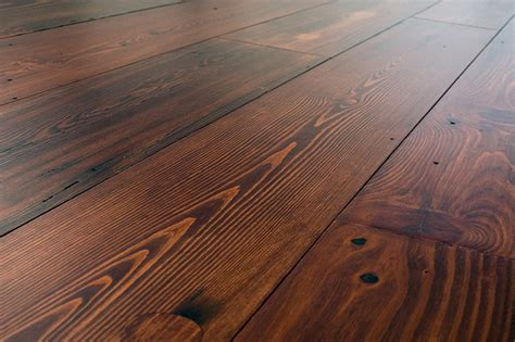 Engineered Hardwood Installation Engineered Hardwood Floors Are For Fort Worth