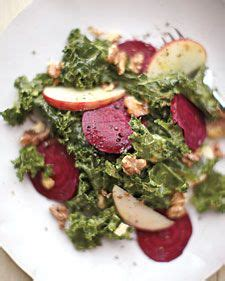 Live Food Bar Detox Salad by 896 Best Images About Healthy Eats On