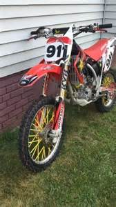Honda 150 Race Bike Crf 150r Expert Honda 150 Cc Dirt Bike 2012 Used