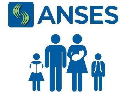 padres pueden cobrar separadamente el subsidio familiar asignaciones familiares qui 233 nes las pueden cobrar 187 mi