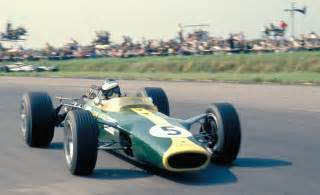 Lotus 49 For Sale When Did F1 Cars Look Their Best Poll 183 F1 Fanatic