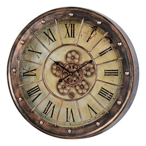 designer clock designer large wall clocks home design ideas
