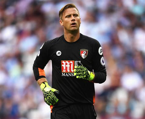 epl best goalkeeper premier league goalkeepers ranked from best to worst