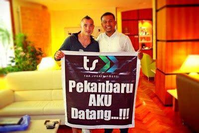 Tali Tambang Goni Besar riau daily photo riau