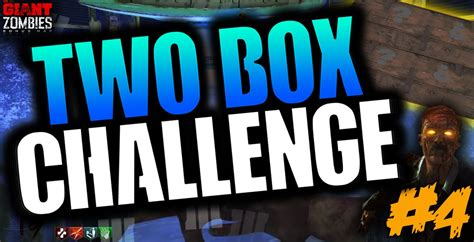 challenge box the finale quot the quot two box challenge black ops 3