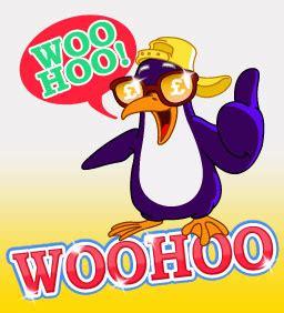 How To Use Woohoo Gift Card - image gallery woohoo