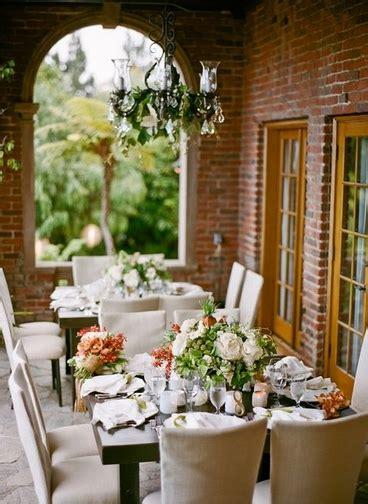apparecchiare tavola in giardino apparecchiare una tavola in terrazzo