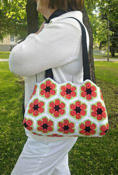 Tas Lacoste Tote Square Plat Besi 1000 images about crochet bags purses pencil cases on crochet bags crochet