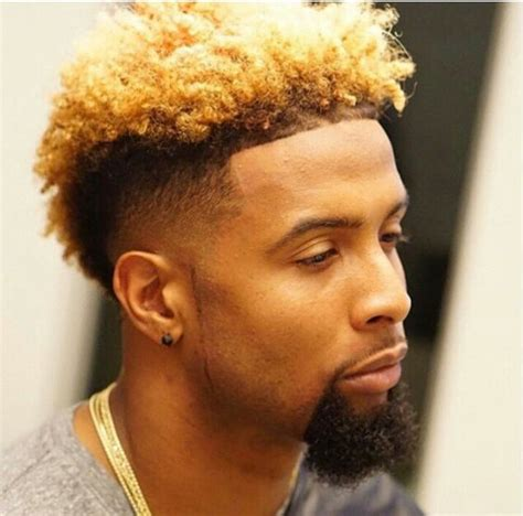odell beckham jr haircut follow bluelyrics2001 pinteres
