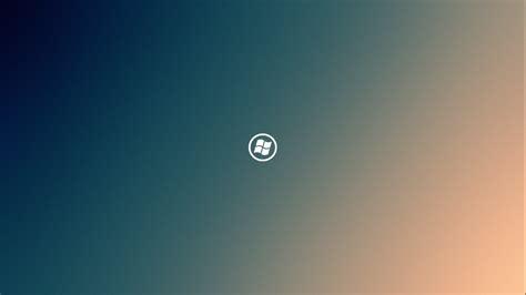 imagenes de windows 10 en 4k wallpapers de windows minimalistas hd taringa
