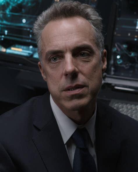 titus welliver marvel agents of shield felix blake marvel movies wiki wolverine iron man 2 thor