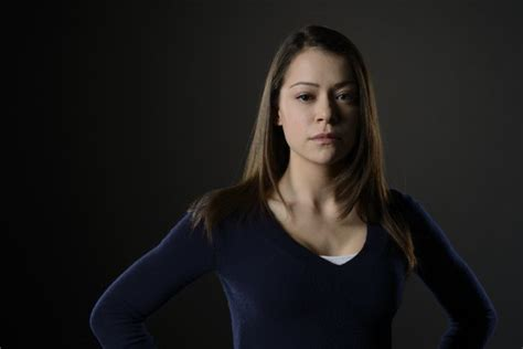 tentang film orphan black orphan black the actress and the show that you shouldn t
