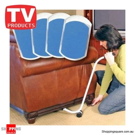 couch lifts as seen on tv furniture lifter tool as seen on tv osetacouleur