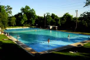 schwimmbad einbeck swimming pool wikidwelling fandom powered by wikia