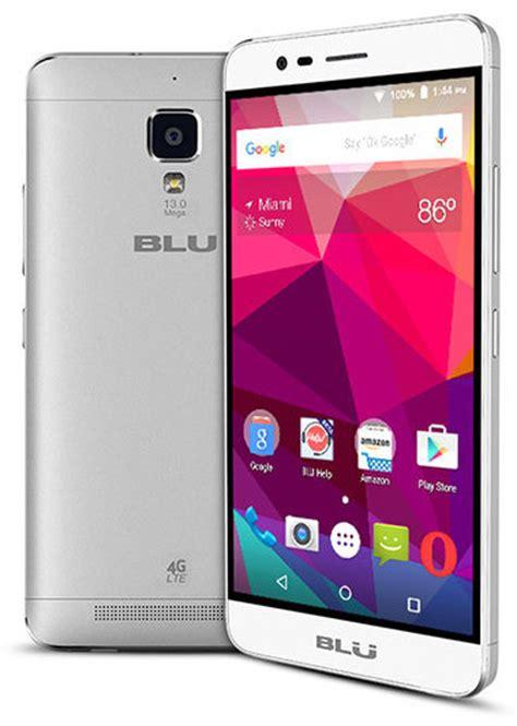 studio x plus review one of the best budget phones studio one plus s0130uu specs and price phonegg