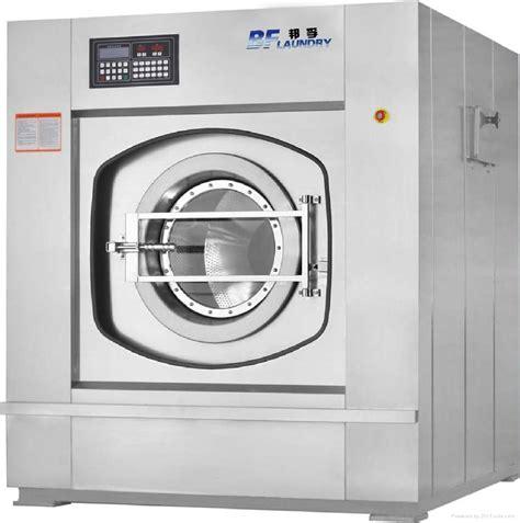 Laundry Washing Machine Xgq Bf China Manufacturer Washing Machine Laundry