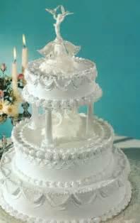 wedding cake icing on pinterest wedding cake frosting vegan wedding cakes and dairy free cakes