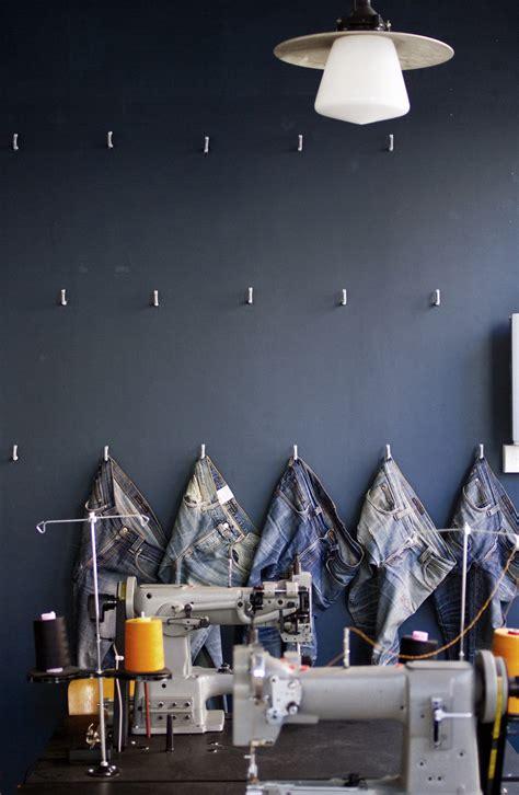 london cool shop find nudie jeans repair shop melting london cool shop find nudie jeans repair shop melting