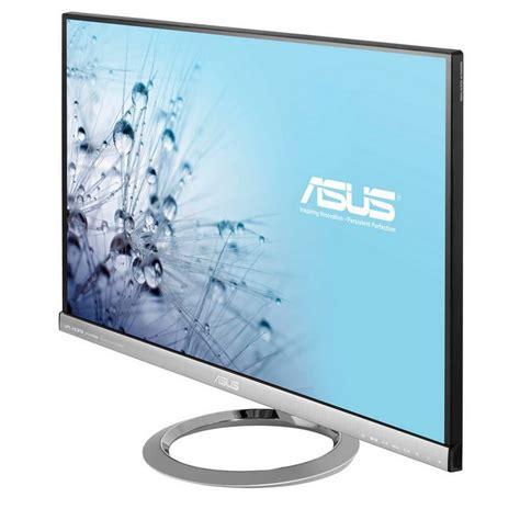Asus Monitor Led Mx279h asus mx279h 27 quot led ips monitor