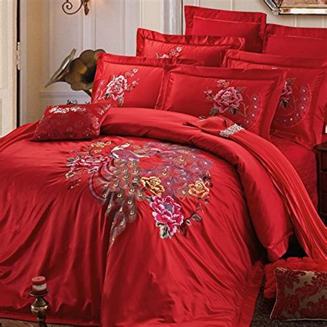 romantic comforter sets romantic bedding sets webnuggetz com