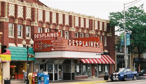 des plaines il des plaines insurance american option insurance