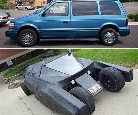 color changing plasti dip color changing plasti dip creates chameleon car 95 octane
