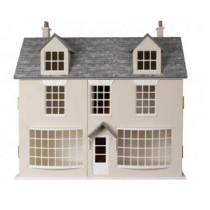 dolls house shops dolls house shops
