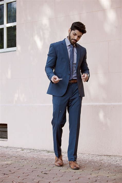 Suits Wardrobe by S Fashion S Styling Suit Fashion