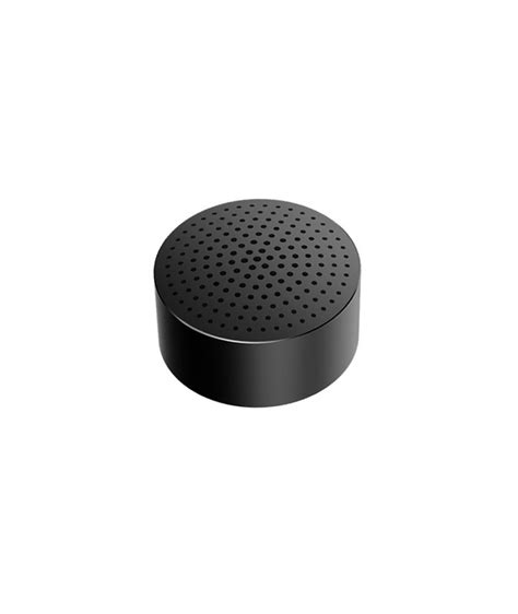 Xiaomi Bluetooth Speaker Mini xiaomi mi bluetooth mini speaker