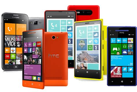 best windows 8 smartphone windows phone 8 die smartphones zum wp8 start areamobile de