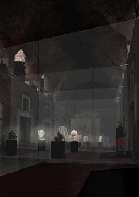 fontana arte lade e ombre illuminazione torino de vincentiis esposito