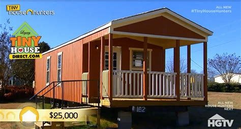 house to buy in texas tiny house to buy home design