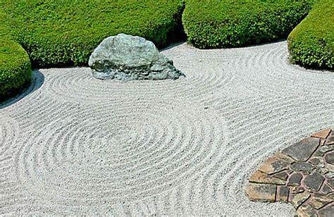 Who Made Rock Garden 20 Fabulous Rock Garden Design Ideas