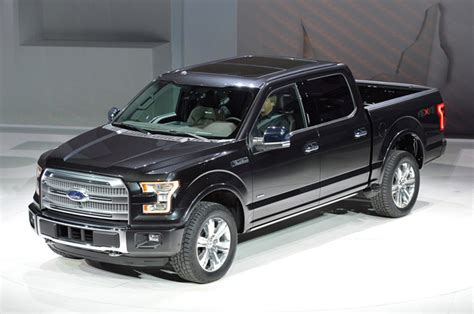 Headl Ford 2014 the 2015 ford f 150 worth picking up