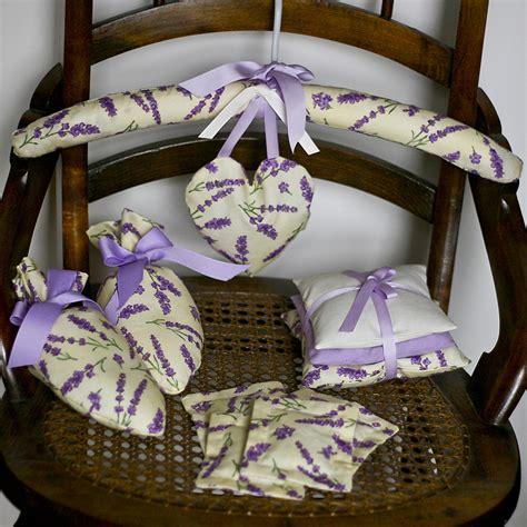 closet lavender freshener sets lavender green
